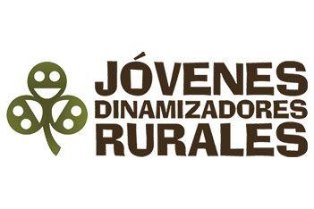 Jóvenes Dinamizadores Rurales